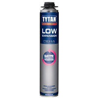 TYTAN Professional O2 LOW EXPANSION